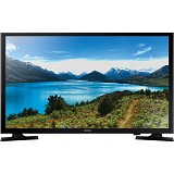 SAMSUNG TV LED 32 Inch [UA32J4003] - Televisi / TV 32 inch - 40 inch